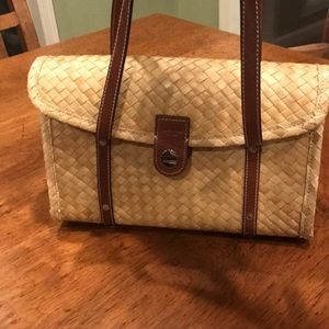 Kate Spade Bag-never used!